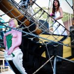 201304-bridal-wedding-hms-pickle-gibraltar-0006