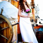 201304-bridal-wedding-hms-pickle-gibraltar-0008