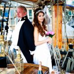 201304-bridal-wedding-hms-pickle-gibraltar-0010