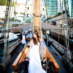 201304-bridal-wedding-hms-pickle-gibraltar-0014