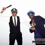 201304-wedding-photo-booth-spain-0002