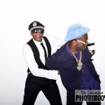 201304-wedding-photo-booth-spain-0003