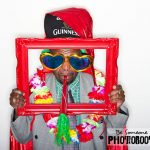 201304-wedding-photo-booth-spain-0004