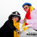 201304-wedding-photo-booth-spain-0005