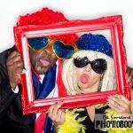201304-wedding-photo-booth-spain-0006