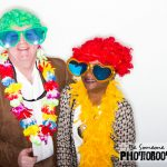 201304-wedding-photo-booth-spain-0007