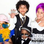 201304-wedding-photo-booth-spain-0008