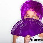 201304-wedding-photo-booth-spain-0009