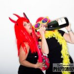 201304-wedding-photo-booth-spain-0010