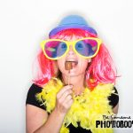 201304-wedding-photo-booth-spain-0011