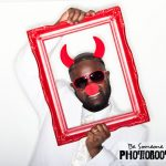201304-wedding-photo-booth-spain-0012