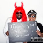 201304-wedding-photo-booth-spain-0013