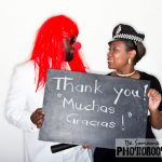 201304-wedding-photo-booth-spain-0014