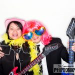 201304-wedding-photo-booth-spain-0015