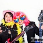 201304-wedding-photo-booth-spain-0015
