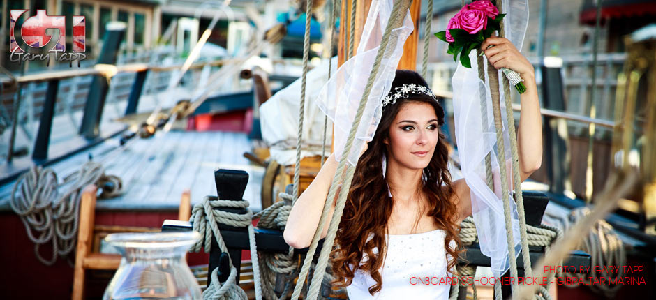 GaryTapp_Wedding_Photographer_slide_12