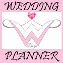 White Wedding Days - Wedding Planner