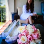 201306-wedding-garden-bar-riviera-del-sol-spain-1