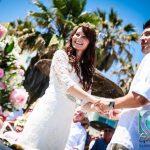 201306-wedding-garden-bar-riviera-del-sol-spain-10