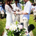 201306-wedding-garden-bar-riviera-del-sol-spain-11