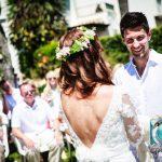 201306-wedding-garden-bar-riviera-del-sol-spain-12