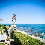 201306-wedding-garden-bar-riviera-del-sol-spain-13