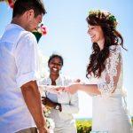 201306-wedding-garden-bar-riviera-del-sol-spain-14