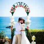201306-wedding-garden-bar-riviera-del-sol-spain-15