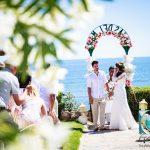201306-wedding-garden-bar-riviera-del-sol-spain-16