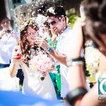 201306-wedding-garden-bar-riviera-del-sol-spain-17