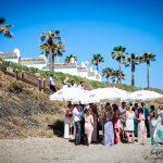 201306-wedding-garden-bar-riviera-del-sol-spain-18
