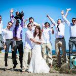 201306-wedding-garden-bar-riviera-del-sol-spain-19