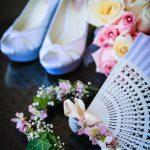 Karlie + Daniel's Wedding Garden Bar Riviera Del Sol, Rocas Del Mar, Mijas Costa