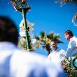 201306-wedding-garden-bar-riviera-del-sol-spain-20