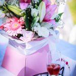 201306-wedding-garden-bar-riviera-del-sol-spain-21