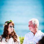 201306-wedding-garden-bar-riviera-del-sol-spain-22