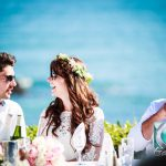 201306-wedding-garden-bar-riviera-del-sol-spain-23