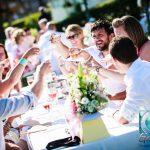 201306-wedding-garden-bar-riviera-del-sol-spain-24
