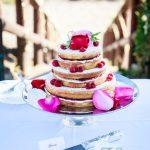 201306-wedding-garden-bar-riviera-del-sol-spain-25