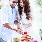 201306-wedding-garden-bar-riviera-del-sol-spain-26