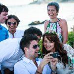 201306-wedding-garden-bar-riviera-del-sol-spain-29