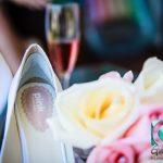 201306-wedding-garden-bar-riviera-del-sol-spain-3