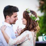 201306-wedding-garden-bar-riviera-del-sol-spain-30