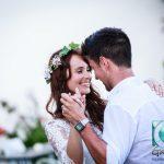 201306-wedding-garden-bar-riviera-del-sol-spain-31