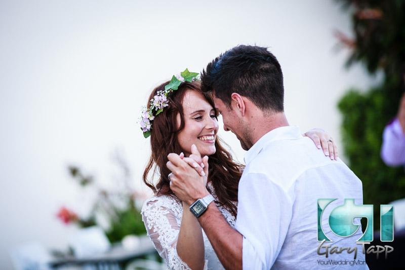201306 Wedding Garden Bar Riviera Del Sol Spain 31
