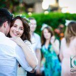 201306-wedding-garden-bar-riviera-del-sol-spain-32