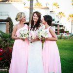 201306-wedding-garden-bar-riviera-del-sol-spain-33