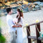 201306-wedding-garden-bar-riviera-del-sol-spain-34