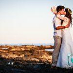 201306-wedding-garden-bar-riviera-del-sol-spain-35