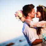 201306-wedding-garden-bar-riviera-del-sol-spain-36